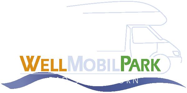 Wellmobilpark Bad Schönborn Logo