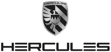 Hercules e-Bike